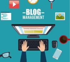 punctum pr erstellt Blogbeiträge
