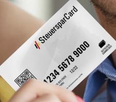 SteuersparCard setzt auf PR-Unterstützung der punctum pr-Agentur GmbH